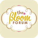 Bloom Forum
