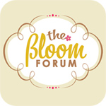 The Bloom Forum